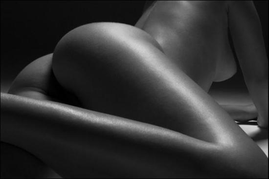 los-efectos-del-masaje-erotico